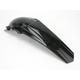Black Rear Fender - 2040880001