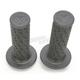 Lock-On Grips - 0630-1141