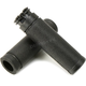 OEM-Style Rubber Grips - DS-243103