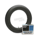 21 in. Inner Tube - DS-181231
