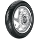 Front SX01F 120/70P-13 Blackwall Scooter Tire - 4280-14