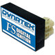 FS Digital Performance Ignition - DFS3-10