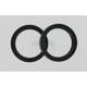 Fork Seals - 0407-0156