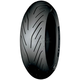 Rear Pilot Power 3 190/50ZR-17 Blackwall Tire - 27264