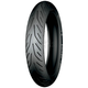 Front Pilot Power 3 120/70ZR-17 Blackwall Tire - 36789