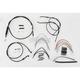 16 in. Handlebar Installation Kit - B30-1005
