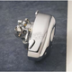 S&S Enrichener Lever Cover - DS-289039