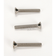Case Screws for Pro-Series and Pro-R Hyperchargers - 9334