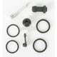 Front Brake Caliper Rebuild Kit - 1702-0064
