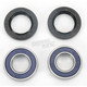 Wheel Bearing and Seal Kit - 25-1403