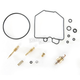 Carburetor Repair Kit - 18-2575