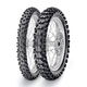 Front Scorpion MX Extra-J Tire