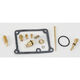 Carburetor Rebuild Kit - 1003-0003