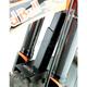 Fork Saver - 3850-0129