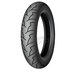 Rear Pilot Activ 120/90V-18 Blackwall Tire - 22009