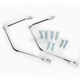 Support Bracket Kit - 3501-0346