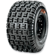 Rear Razr XM 16x6.5-8 Tire - TM00538100