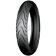 Front Pilot Street Radial Tire - 23127