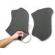 Fairing/Speaker Acoustic Pad Kits - CN