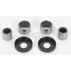 Swingarm Bearing Kit - PWSAK-S11-020