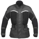 Black Cape Town Air Drystar® Jacket