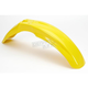 Yellow Front Fender - 2040330005