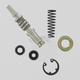 Master Cylinder Rebuild Kit - 0617-0019