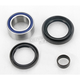 Front Wheel Bearing Kit - 0215-0164
