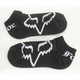 Black Core Socks