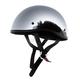 Original Half Helmet
