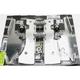 No-Tool Trigger-Lock Hardware Kits for Fats/Slim - MEM8981