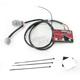 TFI Power Box EFI Tuner - 40-R53A
