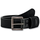 Black Swish Belt
