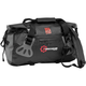 Torrent Waterproof 25L Duffel Bag - 107279