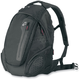 Commuter Backpack - 610750-10
