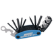 Outbacker H13 Folding Tool Set - OH13