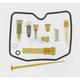 Carburetor Rebuild Kit - 1003-0093