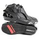 Velocity V2X Shoes