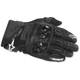GP-X Gloves