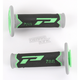 Cross Triple Density 788 Grips - PA078800VEGN