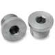 18mm x 1.5 O2 Sensor Port Plugs - 1802P