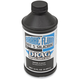 DOT-5 Silicone Brake Fluid - 3703-0014