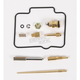 Carb Kit - 1003-0067