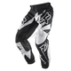Black 180 Costa Pants