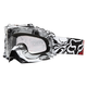 Encore AIRSPC Goggles - 06333-912-OS