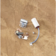 Blue Streak High Performance Points and Condenser Kit - H/D-KIT1