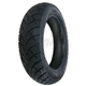 Rear K671 Cruiser 130/90H-15 Blackwall Tire - 046711514C1