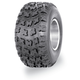 Rear Kutter 22x9-11 Tire - 085811771C1