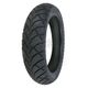 Rear K671 Cruiser 140/70H-18 Blackwall Tire - 046711820C1