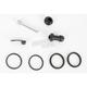 Front Brake Caliper Rebuild Kit - 1702-0092